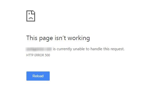 500-error-example