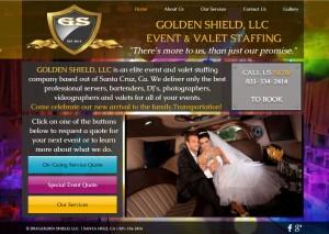 Website Design, Local SEO, Digital Marketing   Vacaville, CA
