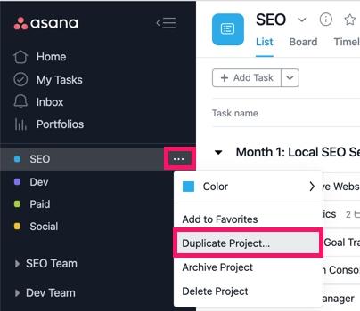 asana-duplicate-project