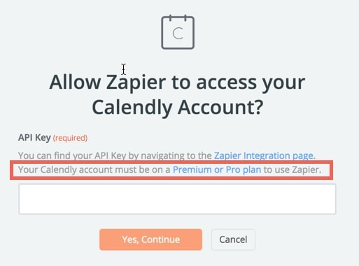 How to Add Calendly Appointments to Google Analytics for Free