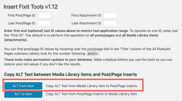 copy-alt-text-from-media-library-to-pages-posts