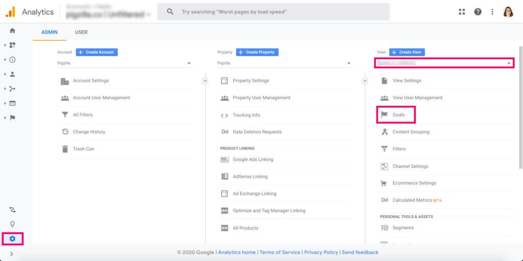 creating-goals-in-google-analytics