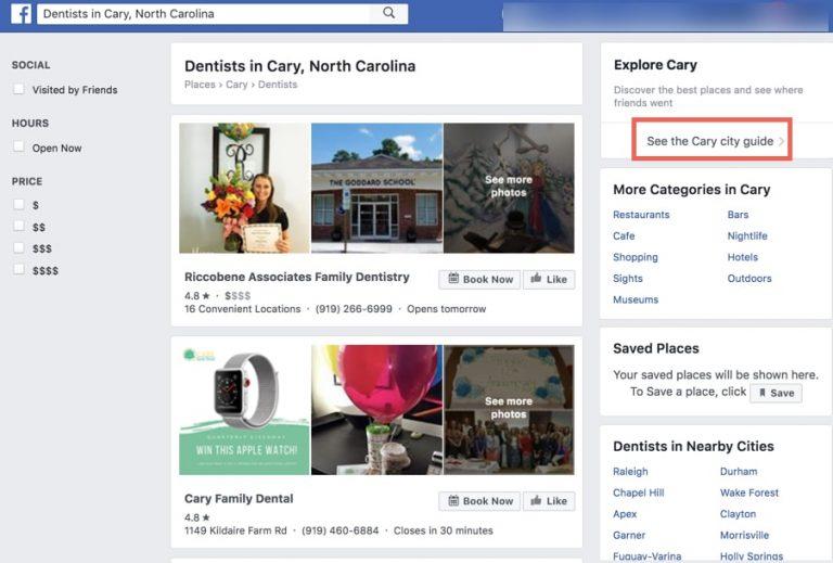 facebook-city-page