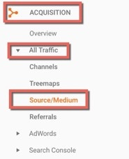 google-analytics-source-medium