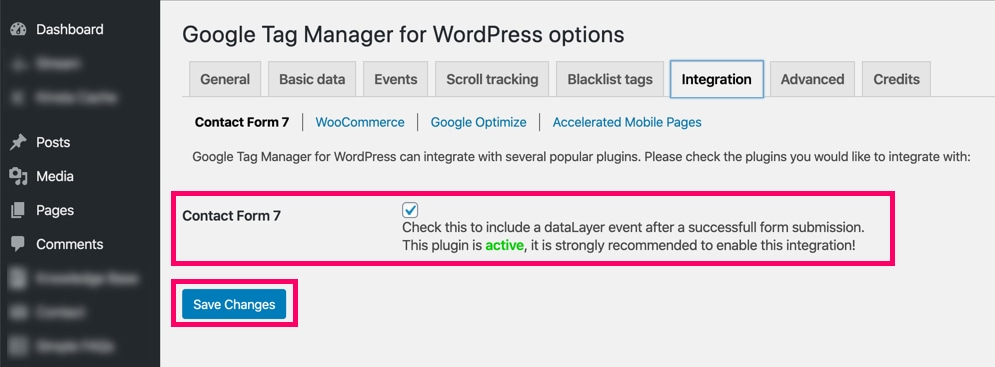 google-tag-manager-plugin-for-wordpress-contact-form-7-integration