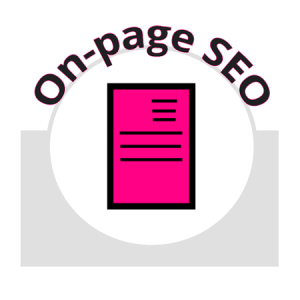 learn-on-page-seo