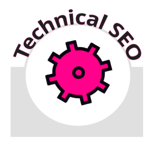 learn-technical-seo
