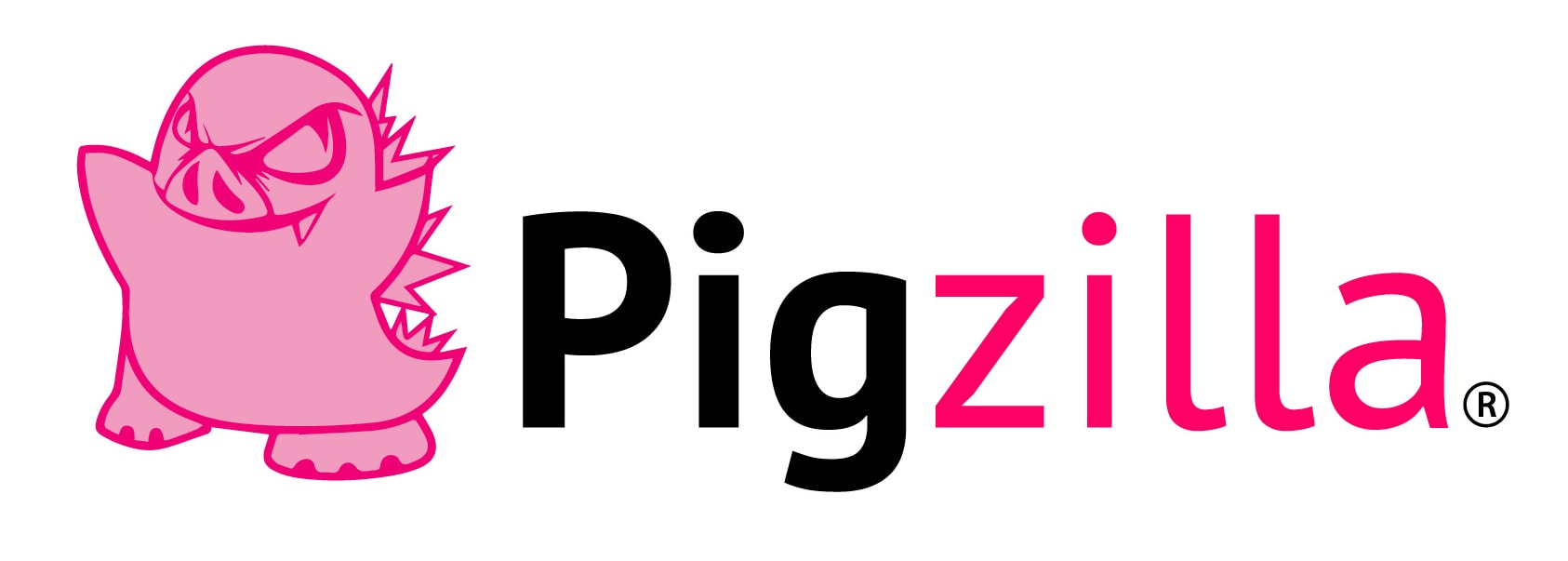 What Are Local Citations? What Are Business Listings?   Pigzilla