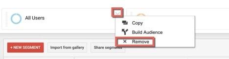 remove-segment